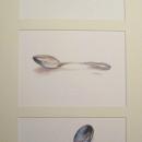 nancy-mclean_forks_and_spoons_2