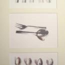 nancy_mclean_forks_and_spoons_1