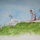 minding_the_geese_nancy_mclean