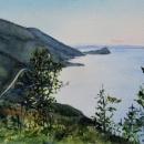 Lookoff-View-Nancy-McLean-Watercolours