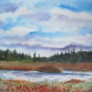 kennington_cove_road_n_mclean