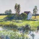 margaree_homestead_nancy_mclean