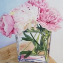 Peony-Bouquet-Nancy-McLean-WC