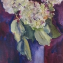 hydrangea-bouquet-nancy-mclean