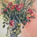 nancy_mclean_angelikas_florals-copy