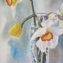 nancy_mclean_spring_bouquet