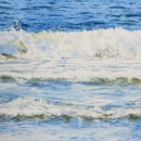 Inverness-Surf-8.5x14-in-WC