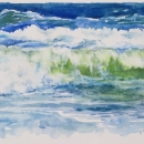 North-Wind-and-Waves-Nancy-McLean-Watercolours