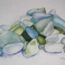 nancy_mclean_sea_glass_collection