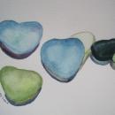 nancy_mclean_sea_glass_hearts