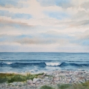 cape _breton _shoreline_ nancy _mclean
