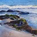 low _tide_ nancy_ mclean
