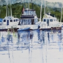nancy_mclean_poet's_cove_ mooring