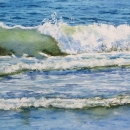 nancy_mclean_watercolours_wave_ play