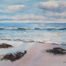 kennington_cove_beach_nancy_mclean
