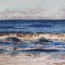 nancy_mclean_black_brook_beach